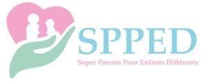 Aide aux parents pour enfants difficiles SPPED